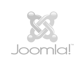 Alsace WEBSITE - Joomla