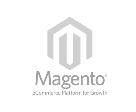 Alsace WEBSITE - Magento