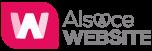 Alsace-website.com - Contact