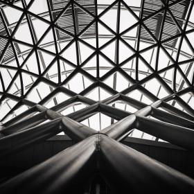 SEO Architecture